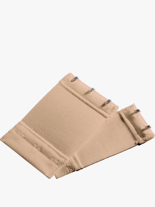 Behaverruimer - beige