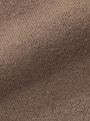 Thermo-Leggings - braun