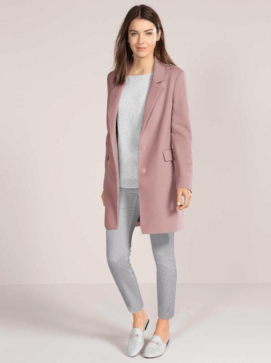 Longblazer - rosé