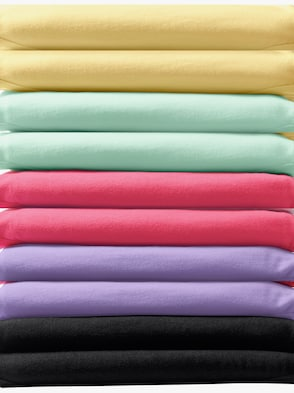 Slip - farbig-sortiert