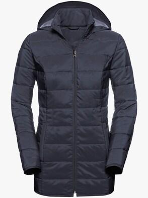 8f43617a5d Attraktive Damen Jacken kaufen im Online Shop | ambria