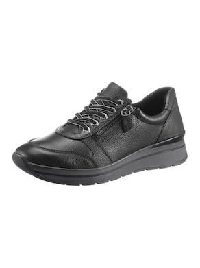 ACO Sneaker - schwarz