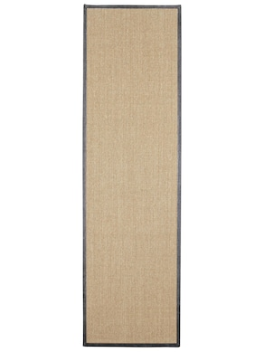 heine home Sisal tapijt - grijs