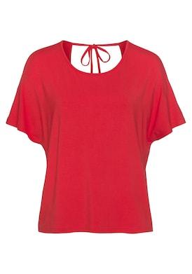 Vivance T-Shirt - rot