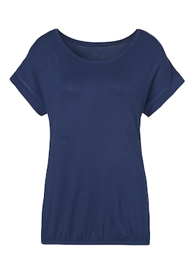 Vivance T-Shirt - türkis