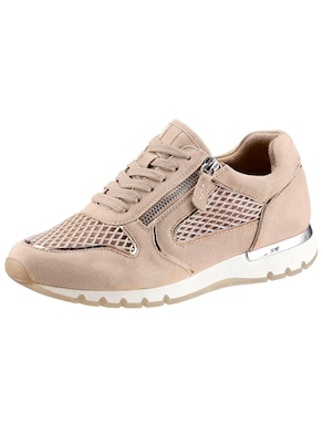 Caprice Sneaker - zand