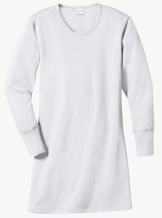 Thieme Unterhemd - weiß