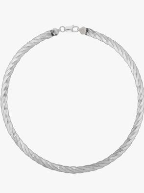 Collier - Silber 925