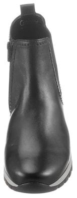 Gabor Chelsea boots - zwart