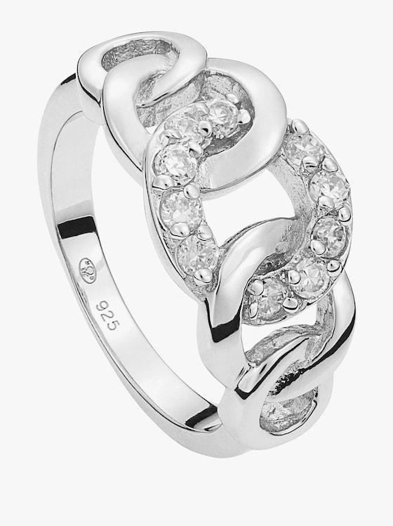 Ring - Silber 925