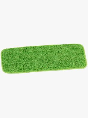 Ersatzbezüge - grün