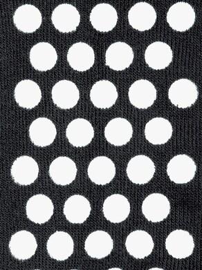 wäschepur Damen-Socken - schwarz