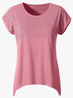 Shirt - erika