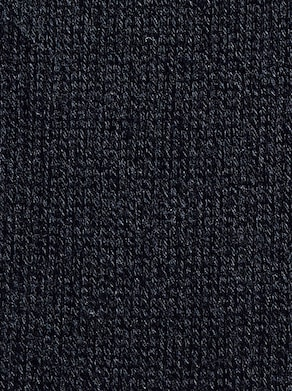 Kompressionskniestrümpfe - schwarz