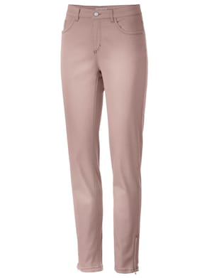 Ascari Jeans - rosé