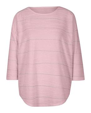 Rick Cardona Shirt - rosé