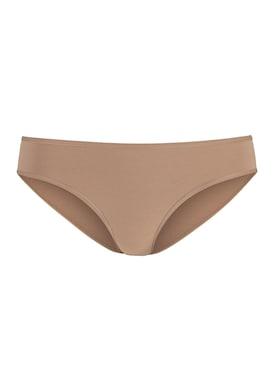LASCANA Jazz-pants slips - nude