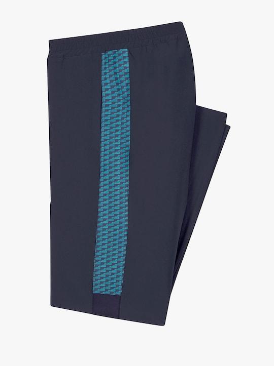 Kalhoty pro volný čas - námořnická modrá-royal