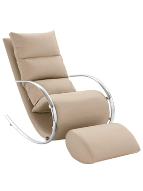 heine home Relaxer - taupe