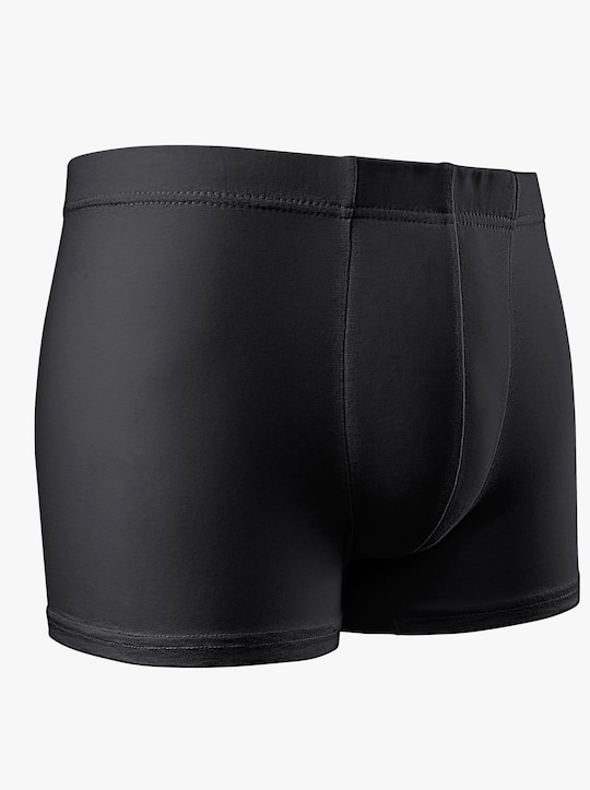 KINGsCLUB Broek - 3x grijs + 2x zwart