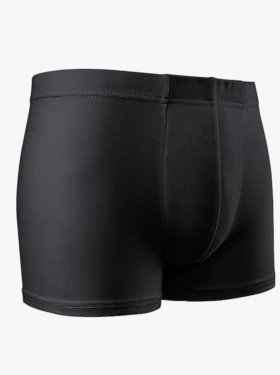 Pants - 3x grau + 2x schwarz