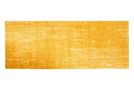 Salonloewe Fußmatte - gelb
