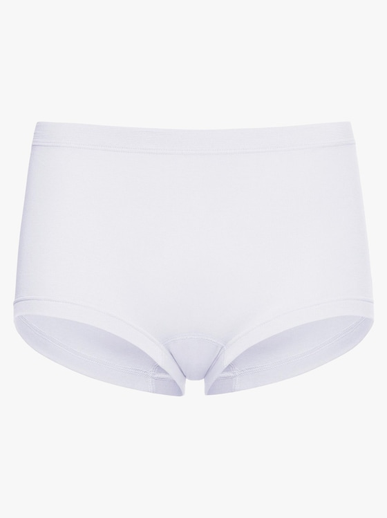 conta Pants - weiß
