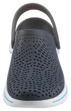 Skechers Clog - navy